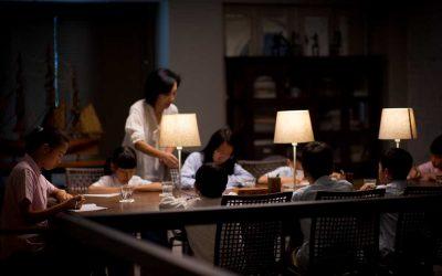 年近六十學教學《三十三》生生則不息