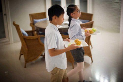 年近六十學教學《四十二》下學期 (2-6月) 高雄小住校名單